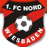1. FC Nord